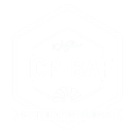 ICP-BAF Certificate - ICAgile Certified Professional - Busines Agility Foundation